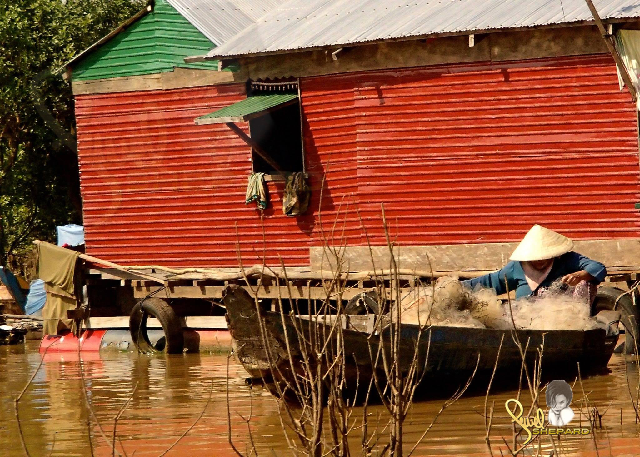 phnum-penh-cambodia-by-jewel-shepard