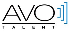 AVO Talent Agency