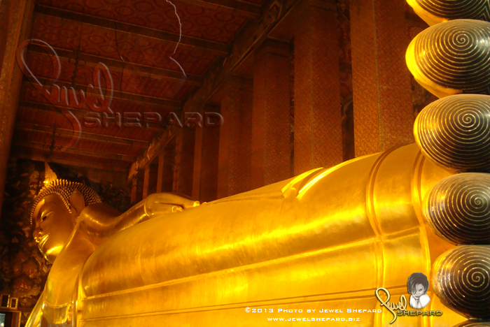 http://www.viator.com/Bangkok-attractions/Temple-of-the-Reclining-Buddha-Wat-Pho/d343-a2611