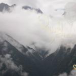 misty_mountains_by_Jewel_Shepard
