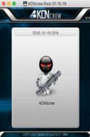 KCNcrew Pack 08